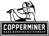 COPPERMINER